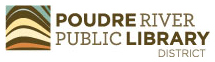 Poudre River Public Library District - Including the collection of Front Range Community College, Larimer Campus